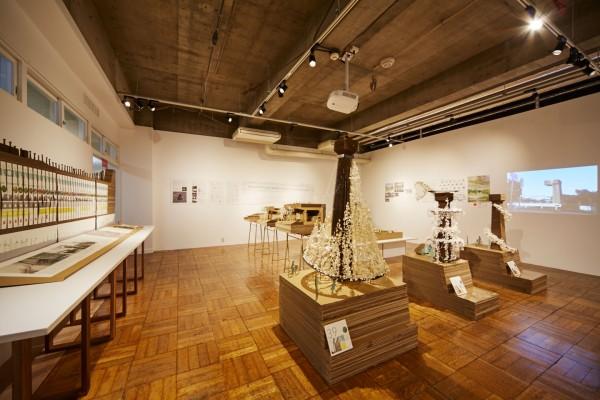 kyoto design lab tokyo gallery kyoto design lab